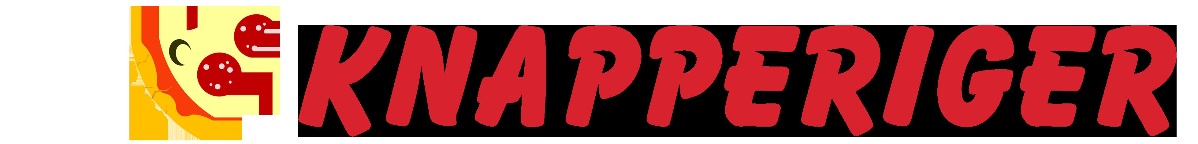 KNAPPERIGER